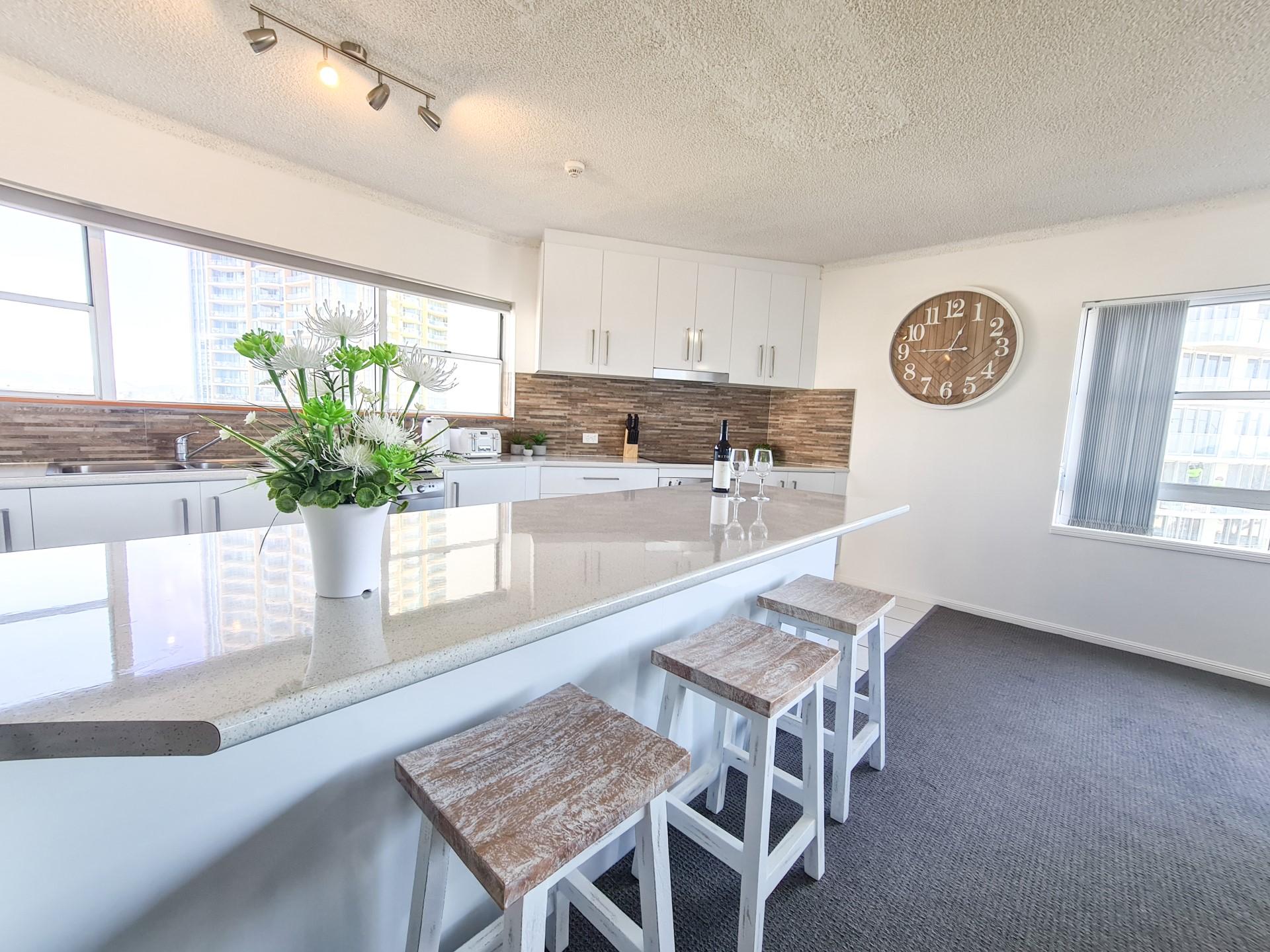 property rental airbnb covid19
